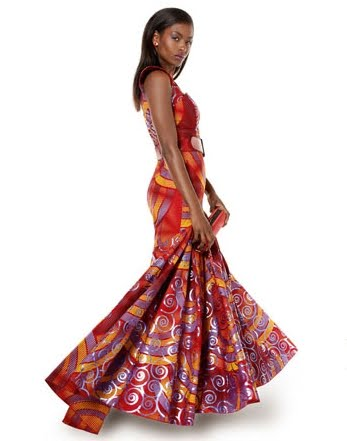 African women clothing В» Cheap clothing stores